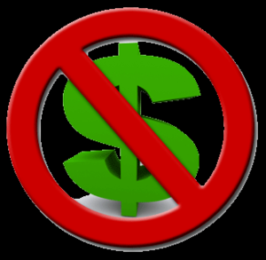 1441279979472171753no-money-clipart-9cz8jbkce-md